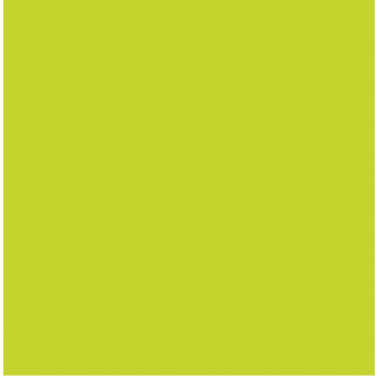 LIME GREEN (NCS 0570-G70Y)