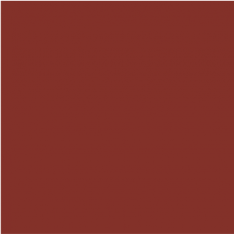 RED BROWN (NCS S4550-Y80R)