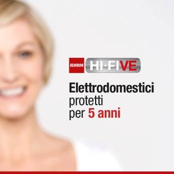 hi-five-scavolini
